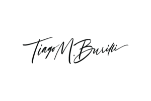 Tiago-M-Burilli-black-high-res